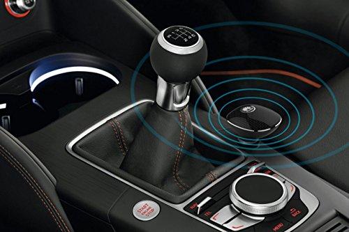 Cómo poner WIFI en cualquier coche