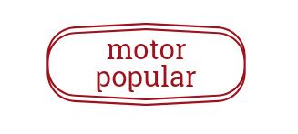 Motor Popular